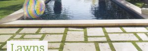 SunsetLandscaping_pavers_0001