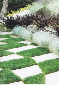 SunsetLandscaping_pavers_0002