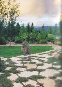 SunsetLandscaping_pavers_0006