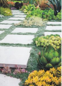 SunsetLandscaping_pavers_0007