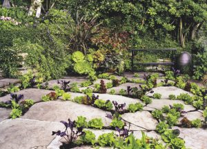 SunsetLandscaping_pavers_0008